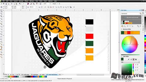 corel draw x6 use corel draw x6 keygen activation code full version