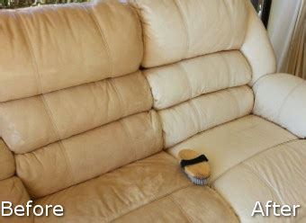 professional leather sofa cleaning professional leather sofa cleaning professional leather