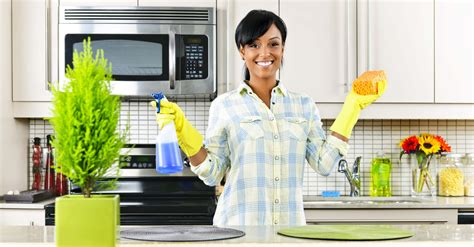 House Cleaning Professional House Cleaning 8 Reasons Why You Should Hire A House Cleaning Service
