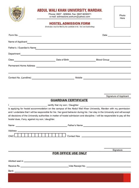 templates for forms welcome to awkum downloads