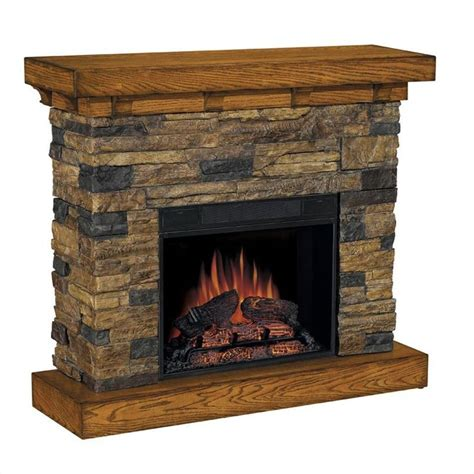 17 best images about fireplaces on fireplace