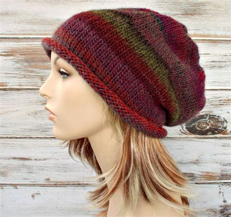 knitting pattern downloads instant download knitting pattern knit hat knitting by