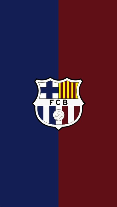wallpaper barcelona iphone 5 fc barcelona flag iphone 6 6 plus and iphone 5 4 wallpapers