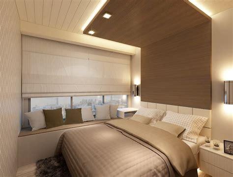 interior design ideas   hdb bto condo