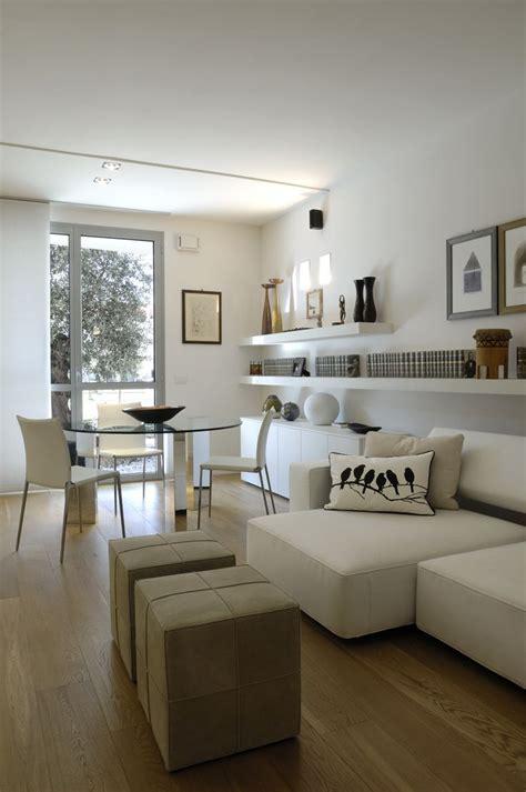 arredamento appartamento piccolo idee arredamento appartamento piccolo dragtime for