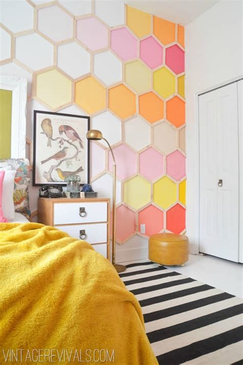 25 creative diy wall art projects under 50 that you 25 creative diy wall art projects under 50 that you