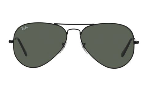 Of The Shades 40 percent ban other designer shades at