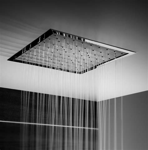 ceiling shower ceiling mounted shower ideas the homy design