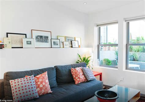 air rooms 5 lovely family friendly vacation rentals in san francisco