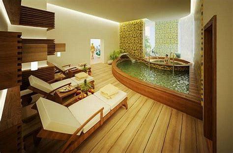 spa like bathroom designs modern spa bathroom design ideas