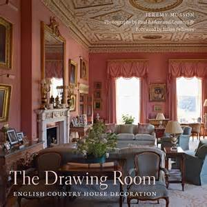 home drawing room interiors the peak of chic 174 two more books for your consideration