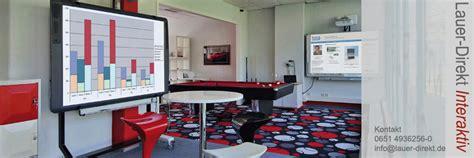 interaktive tafel interaktive tafel interaktiver monitor lauer direkt