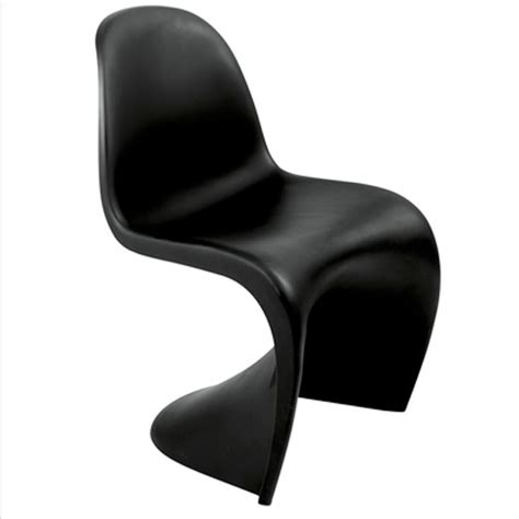 modernist chair modern chair from dwell chairs funky design striking