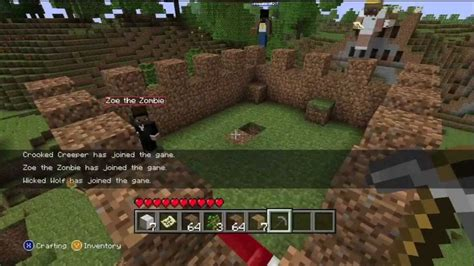 home design image ideas minecraft home ideas xbox 360
