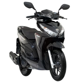 honda clicki motorcycle model transcycle