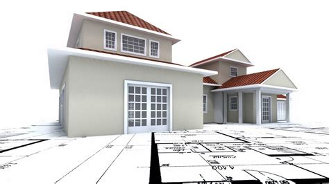 3d home design no 100 3d home design no easy tools to draw