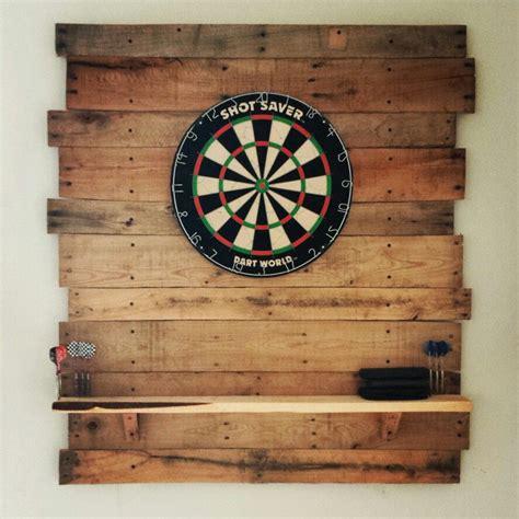 dart board cabinet ideas the 25 best dartboard pallet ideas on