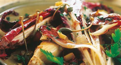 cucinare i cetrioli cetrioli cucina