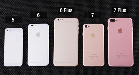 I Phone 6plus 6splus 7 7plus iphone 7 7 plus prise en des mod 232 les de test