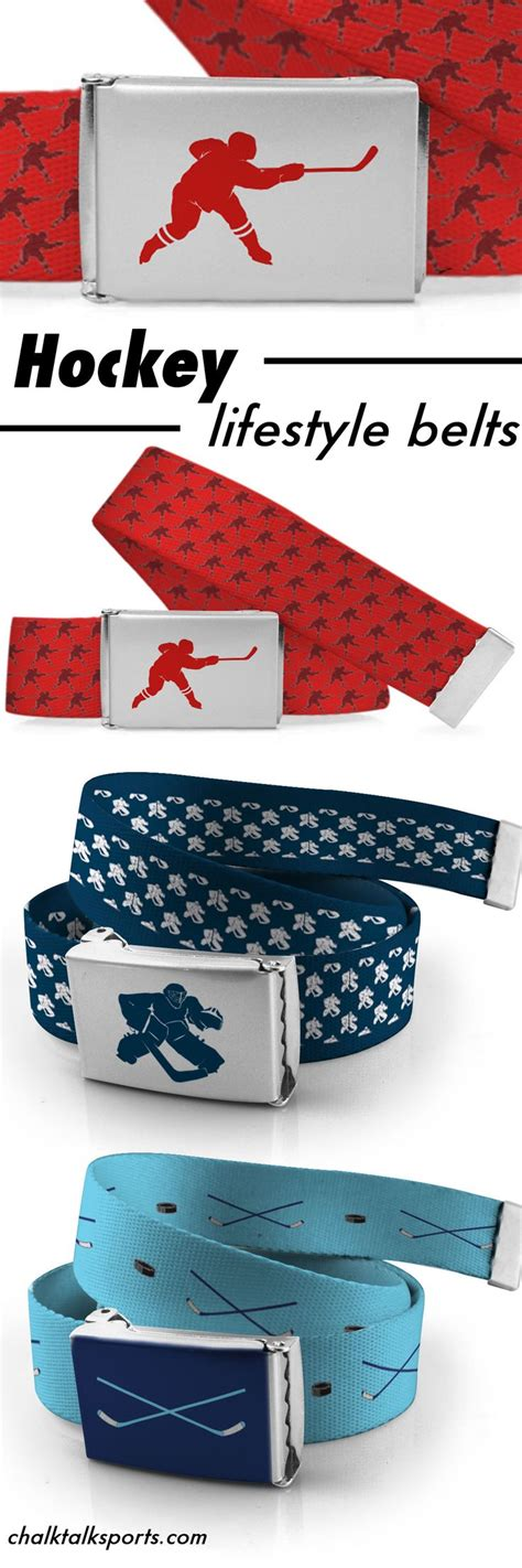 gift ideas for hockey fans customized hockey gifts lamoureph