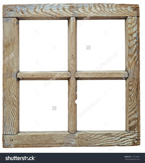 window framing window frame www imgkid com the image kid has it