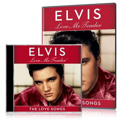 elvis s me tender books elvis me tender the songs gaither