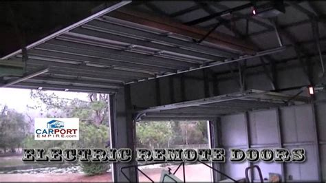 storage buildings 38 x 60 steel storage garage