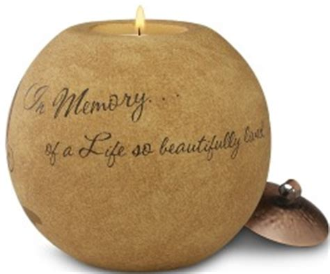 17 bereavement gift ideas for the loss of a mother