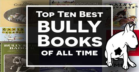 libro the book of barely m 225 s de 25 ideas incre 237 bles sobre bull terriers ingleses que te gustar 225 n en toro