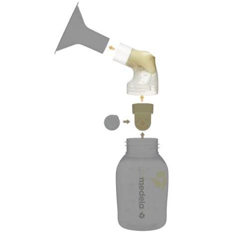 medela swing buy buy connector for swing or harmony breast medela