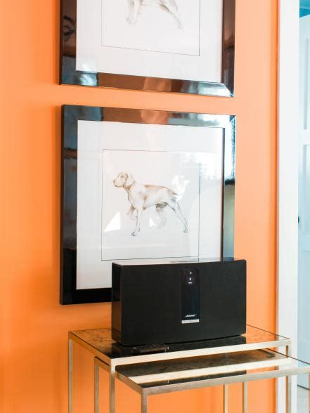 music system for bedroom hgtv dream home 2016 guest bedroom hgtv dream home 2016 hgtv