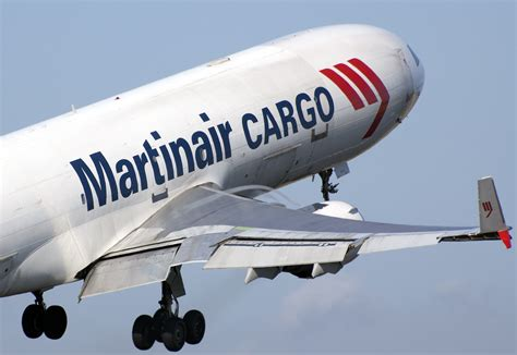 cargo airlines appeal ec cartel decision again the loadstar