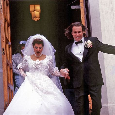 837 best images about Weddings in movies, etc. on