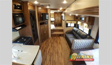 Rv Bunkhouse Floor Plans bunkhouse fifth wheel rv floorplans so many to choose