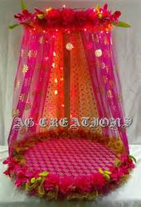 Ganpati Decoration Idea Ganpati Decoration Ideas Decoration For Ganpati Ganesh