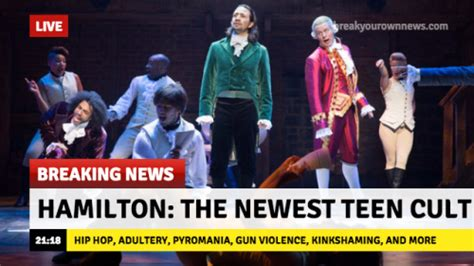 Hamilton Memes - hamilton the musical birthday memes pictures to pin on