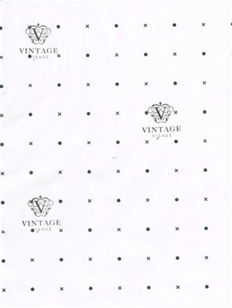 pattern drafting dot paper vintage visage pattern paper drafting paper