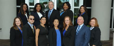 Ucf Mba Dual Degree by Recruitment And Admissions Staff