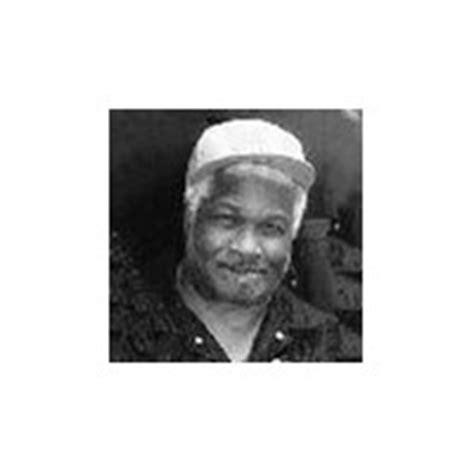 alvin smith obituaries legacy