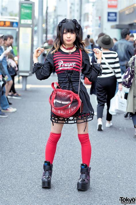 Harajuku New best 25 harajuku style ideas on kawaii style