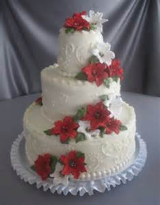 Dairy Barn Fort Mill 2017 Modern Christmas Wedding Cakes Ideas 2017 Get Married