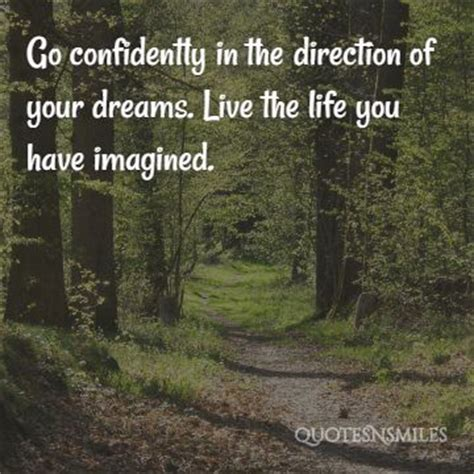 All New Quot quotes 3 33 all new inspirational quotes new