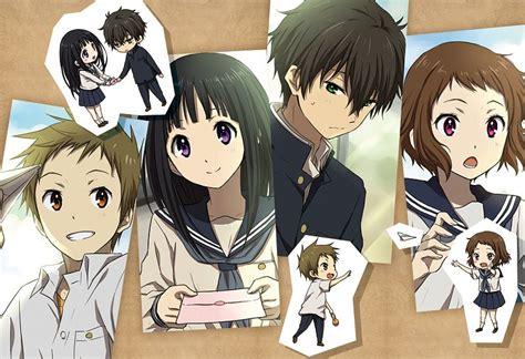 anime hyouka hyouka hyouka fan art 33487326 fanpop