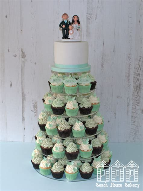 cupcake wedding cakes prices uk house bakery wedding cakes and cupcakes prices