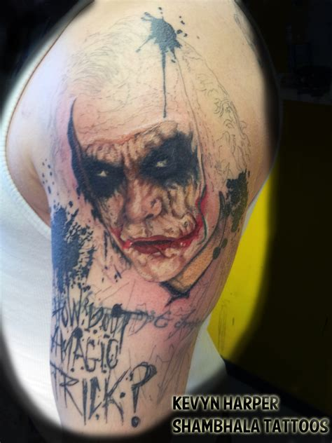 edmonton tattoo hepatitis bleeding art
