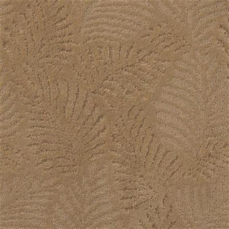 leaf pattern carpet patterned carpet for the home pinterest