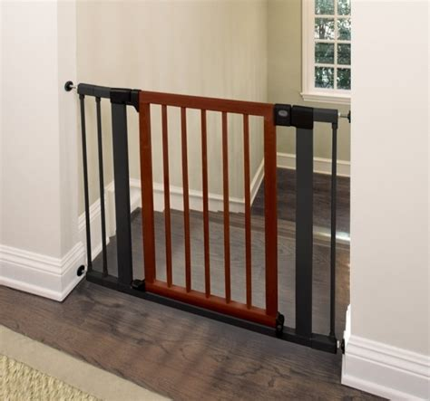 wood dog gates for the house stair gates for the house 28 images custom baby gates for stairs woodworking