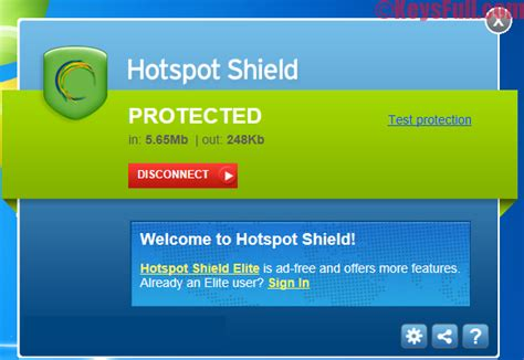 hotspot shield full version apk free hotspot shield full version cracked apk download hotspot