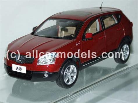 nissan model cars allcarmodels diecast model cars nissan qashqai