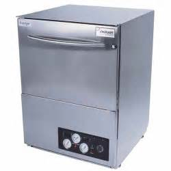 Picture Of A Dishwasher Commercial Dishwasher Commercial Dishwashers Restaurant